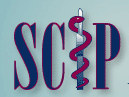 logo for Surgical Care Improvement Project